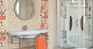 صوره سيراميك حمامات ومطابخ , اجمل واحداث السيراميك للحمامات والمطابخ
