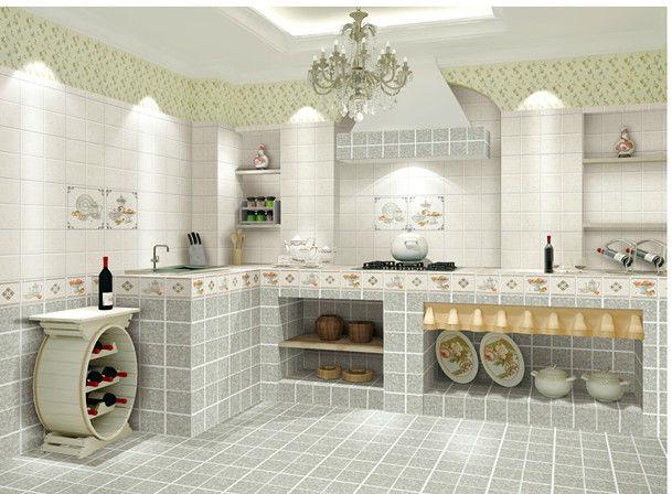 بالصور سيراميك حمامات ومطابخ , اجمل واحداث السيراميك للحمامات والمطابخ 1526 1