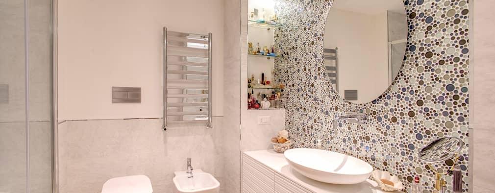 بالصور سيراميك حمامات ومطابخ , اجمل واحداث السيراميك للحمامات والمطابخ 1526 10