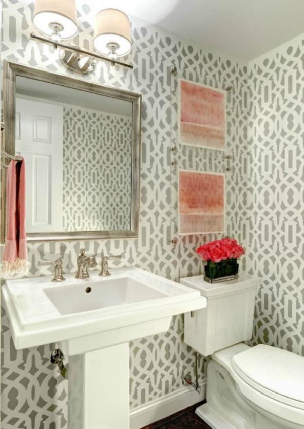 بالصور سيراميك حمامات ومطابخ , اجمل واحداث السيراميك للحمامات والمطابخ 1526 2