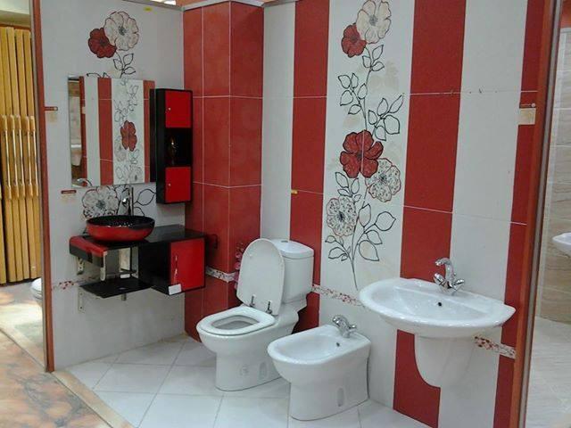 بالصور سيراميك حمامات ومطابخ , اجمل واحداث السيراميك للحمامات والمطابخ 1526 3