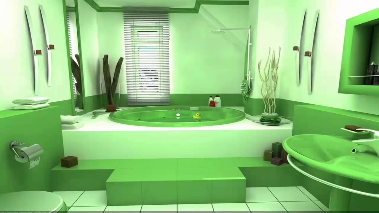 بالصور سيراميك حمامات ومطابخ , اجمل واحداث السيراميك للحمامات والمطابخ 1526 4