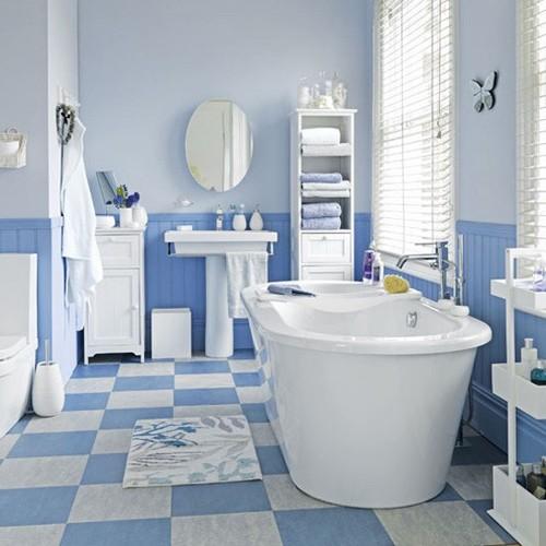 بالصور سيراميك حمامات ومطابخ , اجمل واحداث السيراميك للحمامات والمطابخ 1526 5