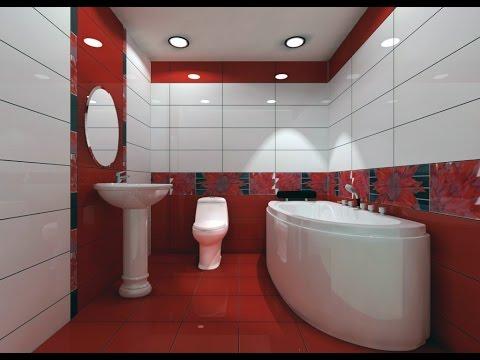 بالصور سيراميك حمامات ومطابخ , اجمل واحداث السيراميك للحمامات والمطابخ 1526 6