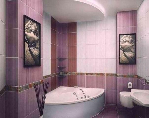 بالصور سيراميك حمامات ومطابخ , اجمل واحداث السيراميك للحمامات والمطابخ 1526 7