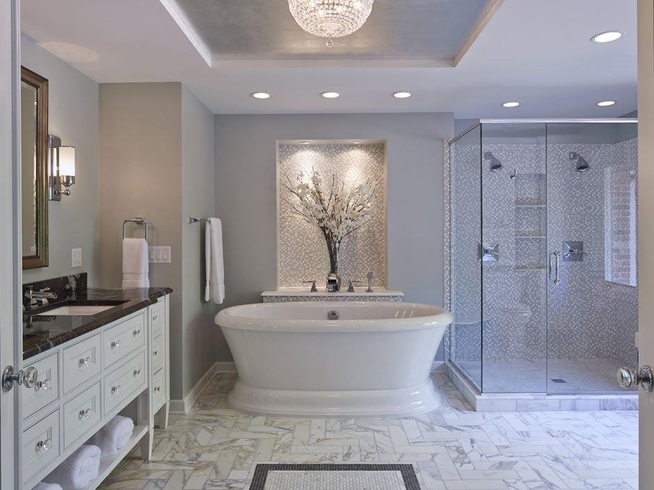 بالصور سيراميك حمامات ومطابخ , اجمل واحداث السيراميك للحمامات والمطابخ 1526 8