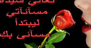 صوره اشعار حب حزينة , شعر حزين جدا للحب