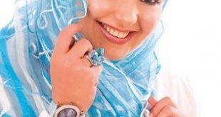بالصور اجمل نساء مصر , نساء مصريات منتهي الجمال 1570 12 310x165