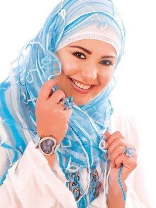 صورة اجمل نساء مصر , نساء مصريات منتهي الجمال