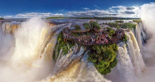 بالصور اجمل صور العالم , اكثر صور في العالم روعة لا مثيل لها 1575 10 310x165