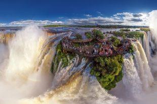 بالصور اجمل صور العالم , اكثر صور في العالم روعة لا مثيل لها 1575 10 310x205
