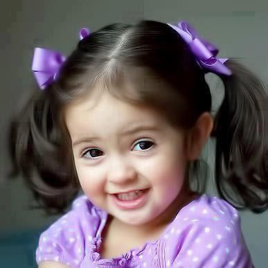صوره صور بنت صغيره , اجمل البنوتات الصغار