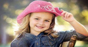 بالصور صور بنت صغيره , اجمل البنوتات الصغار 1583 13 310x165