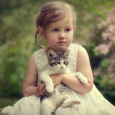 بالصور صور بنت صغيره , اجمل البنوتات الصغار 1583 2