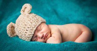 صوره اعراض الحمل بولد , ماذا اشعر اذا كنت حامل بولد
