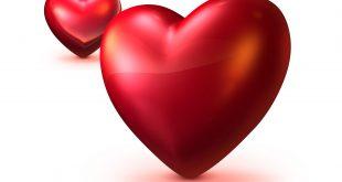 صوره صور قلب حب , اشكال قلوب تحفة و متنوعة