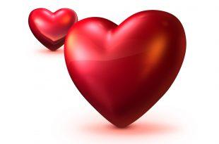 بالصور صور قلب حب , اشكال قلوب تحفة و متنوعة 1597 11 310x205