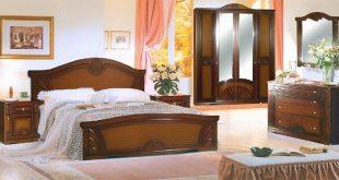 بالصور صور غرف النوم , احدث غرف نوم 1607 12 310x165
