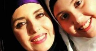 صورة صور بنت مصر , مصر وجمال بناتها