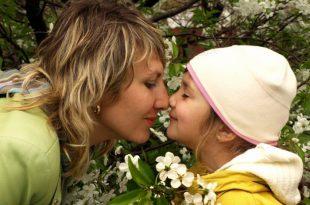 صور صور جميله عن الام , صور الام منتهي الجمال