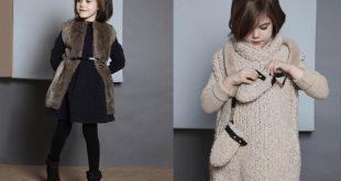 بالصور ملابس الاطفال , دللي طفلك باجمل الملابس الانيقة 1663 12 310x165