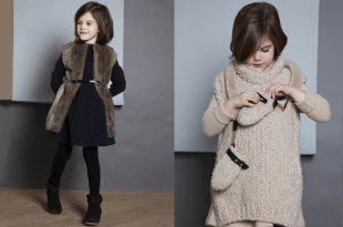 صوره ملابس الاطفال , دللي طفلك باجمل الملابس الانيقة
