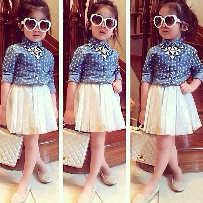 a886af51f ملابس الاطفال , دللي طفلك باجمل الملابس الانيقة - حبيبي
