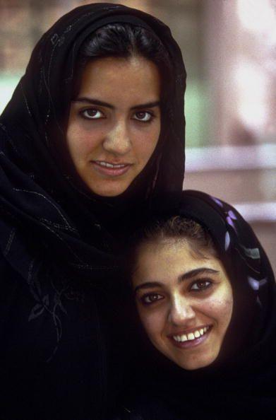 بالصور بنات سعوديات , بنت جميلة من السعودية 2637 2