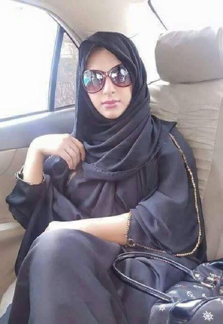 بالصور بنات سعوديات , بنت جميلة من السعودية 2637 4