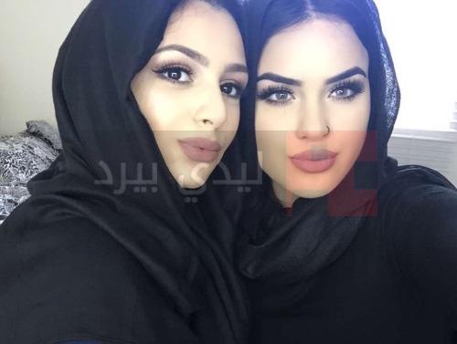 بالصور بنات سعوديات , بنت جميلة من السعودية 2637 5
