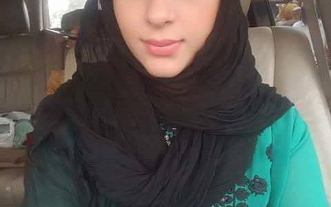 بالصور بنات سعوديات , بنت جميلة من السعودية 2637 6