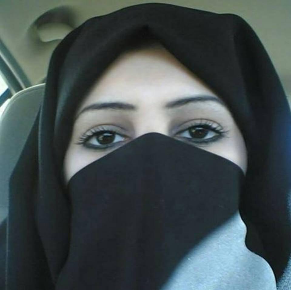 بالصور بنات سعوديات , بنت جميلة من السعودية 2637 7