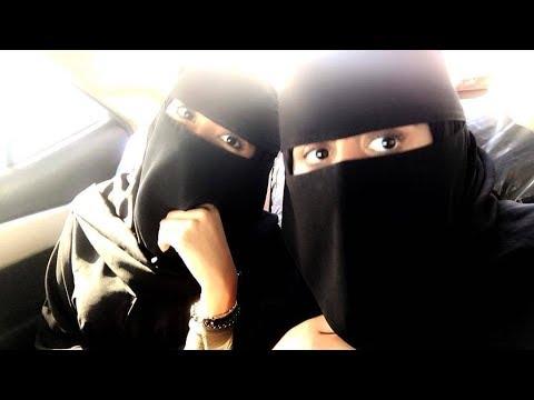 بالصور بنات سعوديات , بنت جميلة من السعودية 2637 8