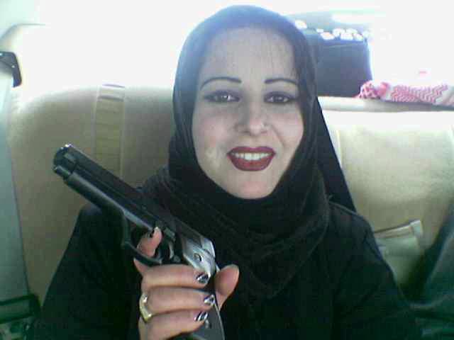 بالصور بنات سعوديات , بنت جميلة من السعودية 2637 9