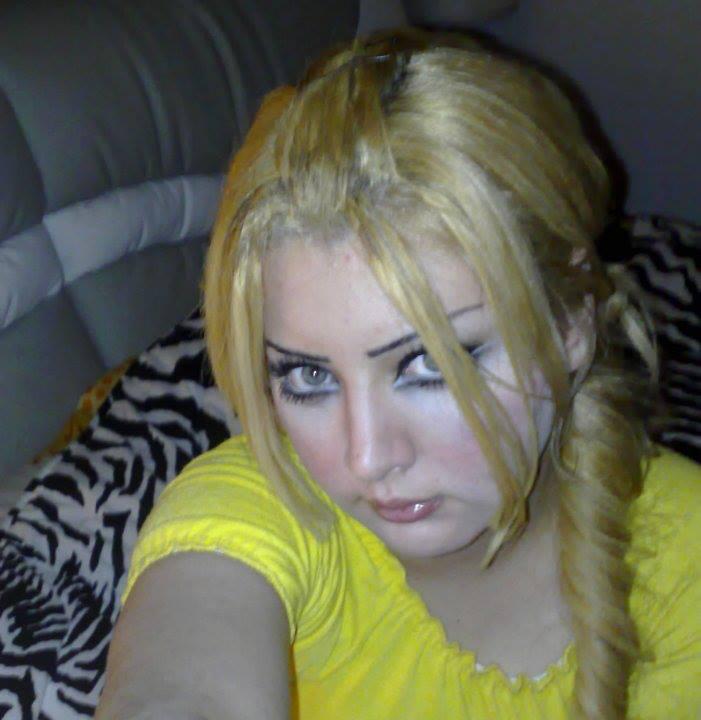 بالصور صور فيس بوك بنات و اجمل صورة بنت على الفيس بوك روعه 2640 7