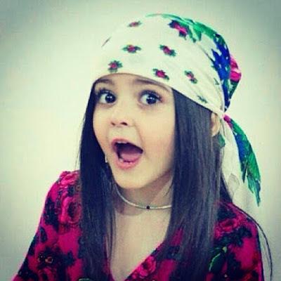 بالصور صور فيس بوك بنات و اجمل صورة بنت على الفيس بوك روعه 2640 8