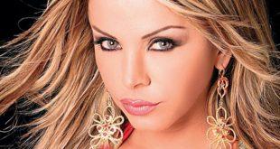 صور فنانات لبنانيات , اجمل فنانة من لبنان