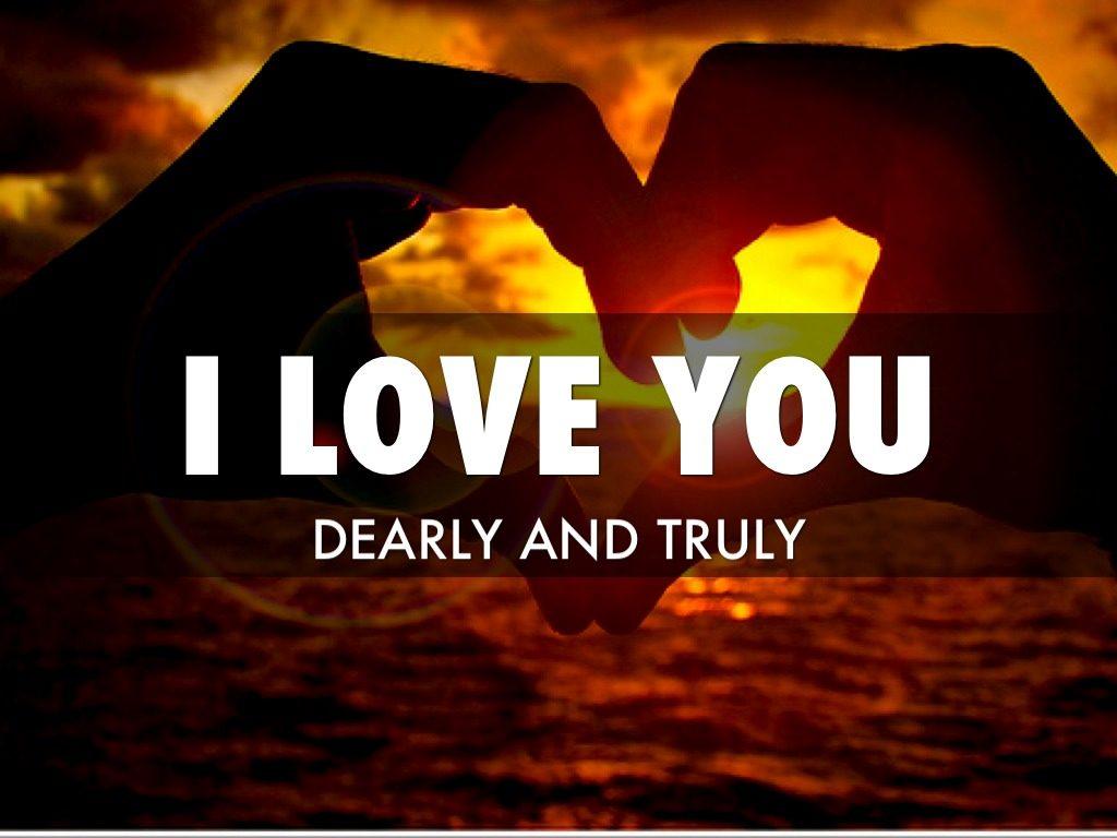 بالصور كلمات للحبيب رومانسيه , عبارات حب وعشق للحبيب 2651 2