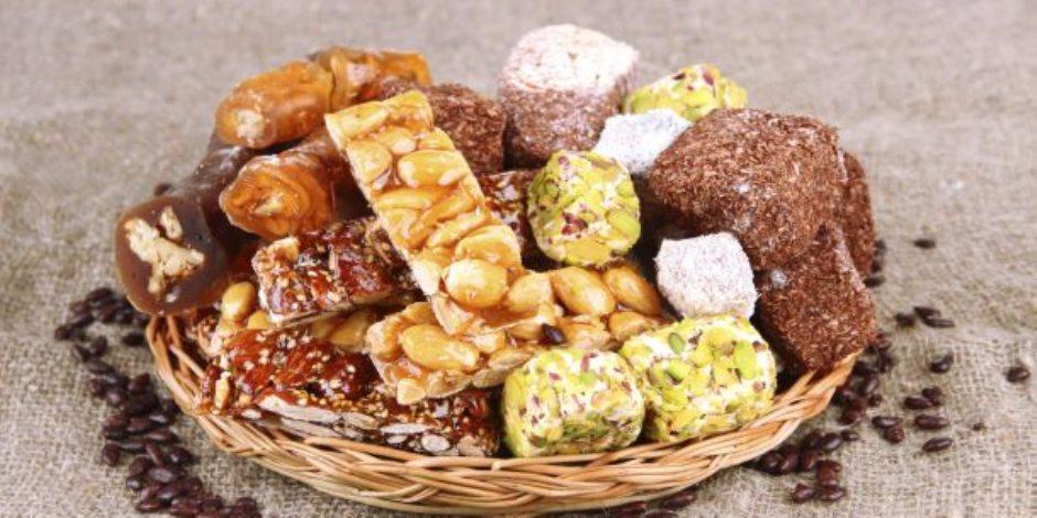 بالصور صور حلاوه , اروع صور الحلويات الشرقيه والغربيه 2730 6