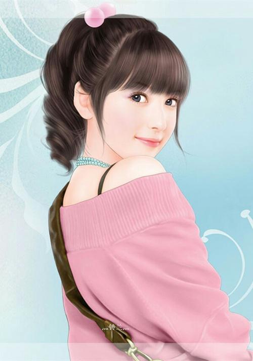 صورة خلفيات بنات كوريات , اجمل خلفيات كورية 2838 4
