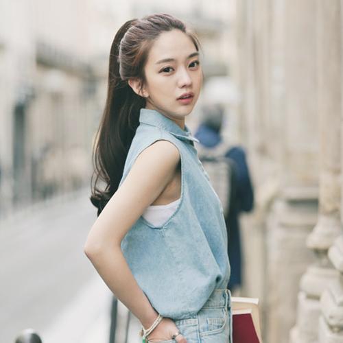 صورة خلفيات بنات كوريات , اجمل خلفيات كورية 2838 5
