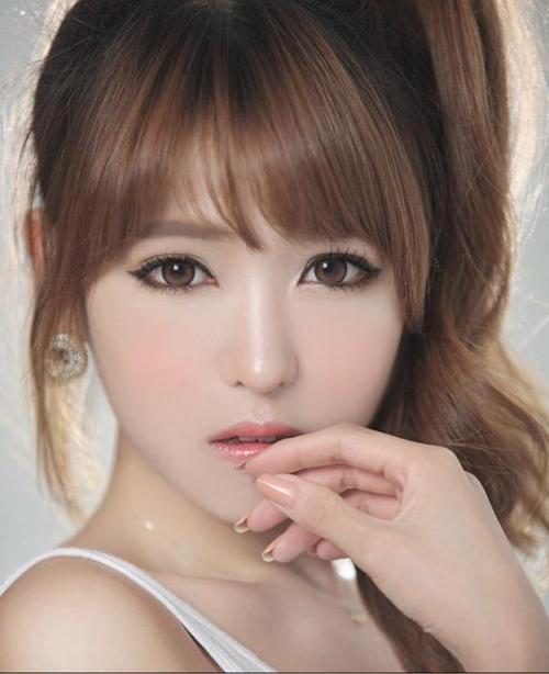 صورة خلفيات بنات كوريات , اجمل خلفيات كورية 2838 7