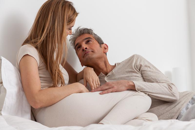 بالصور بالصور علامات الشهوه عند النساء , تعرف على شهوة المراة بالصور 2856 12
