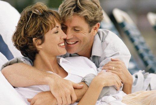 بالصور بالصور علامات الشهوه عند النساء , تعرف على شهوة المراة بالصور 2856 13
