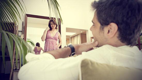 بالصور بالصور علامات الشهوه عند النساء , تعرف على شهوة المراة بالصور 2856 3