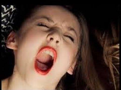 بالصور بالصور علامات الشهوه عند النساء , تعرف على شهوة المراة بالصور 2856 6