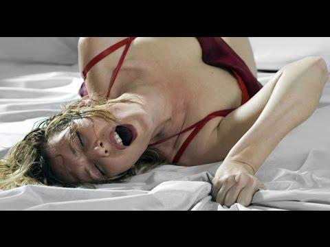 بالصور بالصور علامات الشهوه عند النساء , تعرف على شهوة المراة بالصور 2856 8