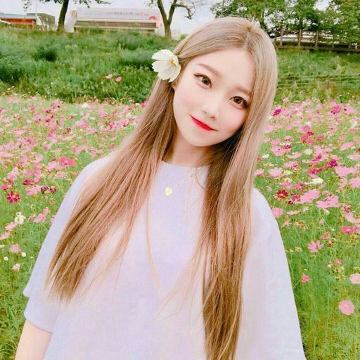 صورة بنات كوريات , احلى بنت كورية مراهقة 2019 2871 3