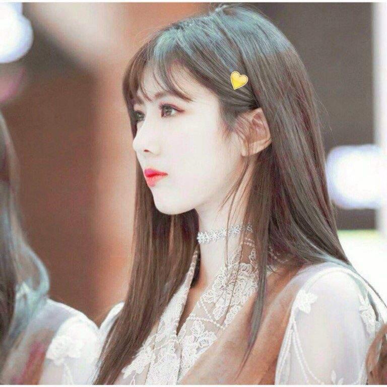 صورة بنات كوريات , احلى بنت كورية مراهقة 2019 2871