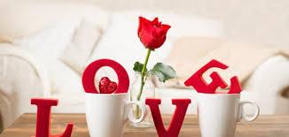 بالصور كلام في الحب والغزل , صور اجمل كلام في الحب 2876 1